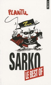 Le Best of Sarko