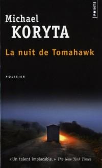 La nuit de Tomahawk