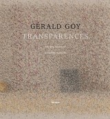 Gérard Goy - Transparences