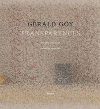 Gérard Goy - Transparences