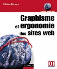 Graphisme et ergonomie des sites web