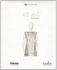 Duecentosessanta lampade. Da Duse, libero concorso di design popolare Ediz. italiana e inglese