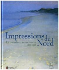 Impressions du Nord (Ne)