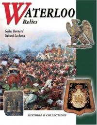 Waterloo: Relics