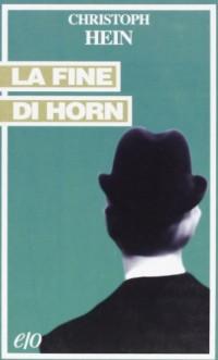 La fine di Horn