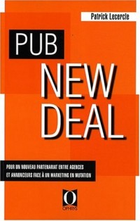 Pub New Deal