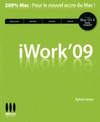iWork'09