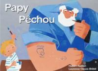 Papy Pechou
