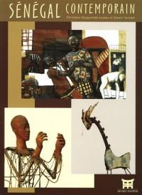 Sénégal contemporain
