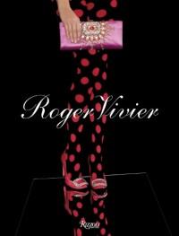 Roger Vivier Paris