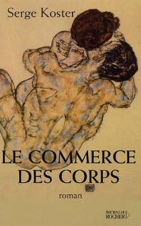Le commerce des corps