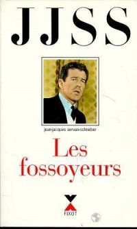 Passions, tome 2 : Les Fossoyeurs
