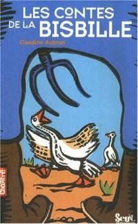 Les contes de la bisbille