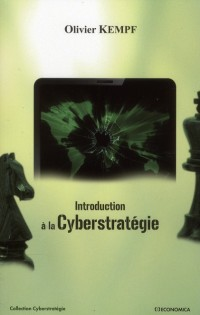 Introduction a la Cyberstrategie