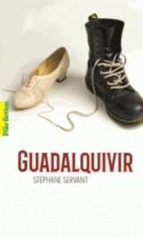 Guadalquivir [Poche]
