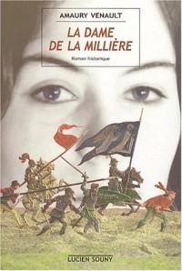 La dame de la Millière