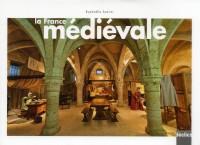 France Medievale