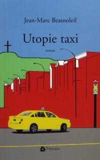 Utopie Taxi