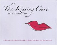 The Kissing Cure