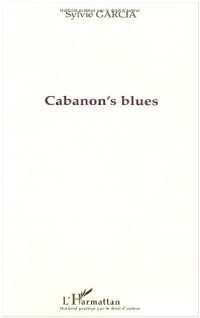 Cabanon'S Blues