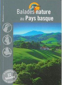 Balades nature Pays basque