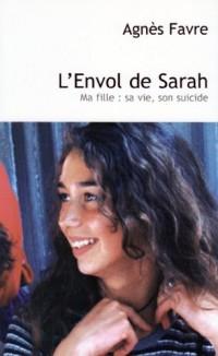 L'Envol de Sarah - neuf