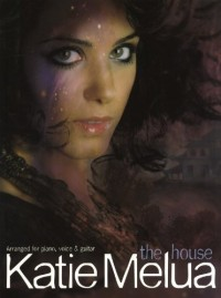 Melua Katie The House P/V/G