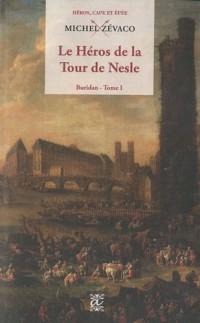 Le Heros de la Tour de Nesle