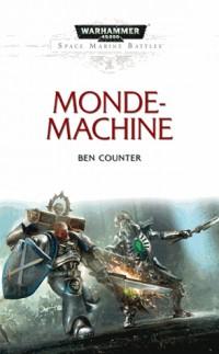Monde-Machine