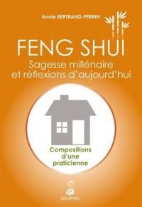 Bien Partout avec le Feng Shui