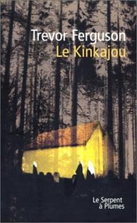 Le Kinkajou