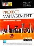 [Project Management: The managerial process: Canadian Edition] [by: Erik W. Larson]