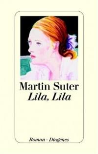 Lila, Lila.