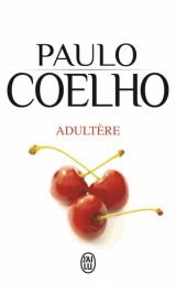 Adultere [Poche]