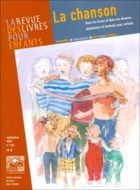 La Revue des Livres pour Enfants - N° 236