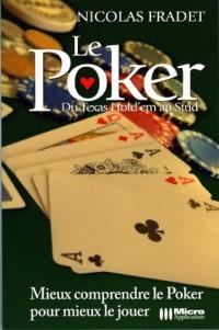 Le poker : Du Texas Hold'em au Stud