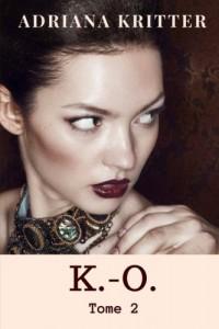 K.-O. Tome 2