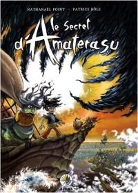 Le secret d'Amaterasu