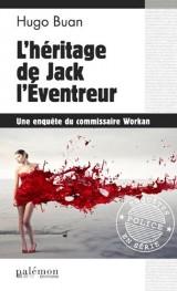 L'Héritage de Jack l'Eventreur