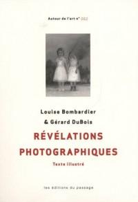 Révélations Photographiques