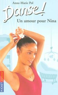 30. Un amour pour Nina