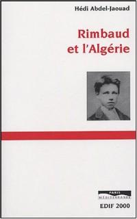 Rimbaud et l'Algérie
