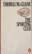 The Sporting Club