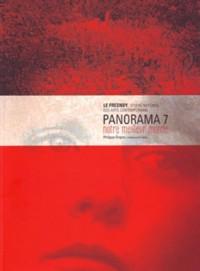 Panorama 7 : Notre meilleur monde
