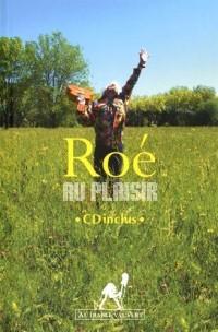 Au plaisir (1CD audio)