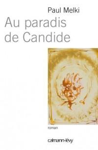 Au Paradis de Candide