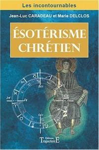 Esoterisme chretien