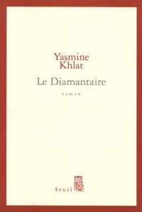 Le diamantaire