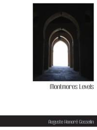 Montmores Levels