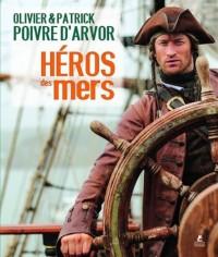Héros des mers